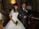 Hochzeit Sabrina & Giovanni