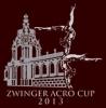 Zwinger Cup 2013 Dresden