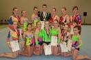 Zwingerpokal Mannschaft 2013