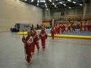 Int. Jugendmeeting 2014_1