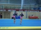 18. Int. Jugendmeeting 2014