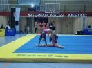 Int. Jugendmeeting 2014_9