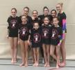 Team Hessen