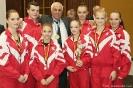Team Hessen Bundestrainer Vitcho Kolev