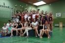 Mannschaft HM 2014 Kassel