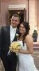 Hochzeit von Doreen und Andreas