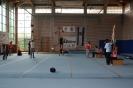 HSAV Trainingslager
