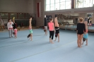 HSAV Trainingslager Pfungstadt_3