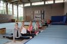 HSAV Trainingslager Pfungstadt_4