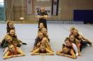 HSAV Trainingslager Pfungstadt_7