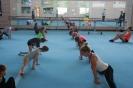 HSAV Trainingslager Pfungstadt_8