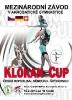 Klokan Cup 2014