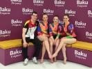 Baku März 2015_1