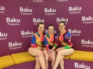 Baku März 2015_2