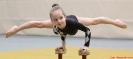 Frauen im Sport_10
