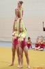 Frauen im Sport_1
