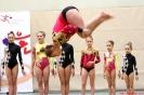 Frauen im Sport_2