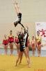 Frauen im Sport_3