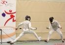 Vollversammlung Frauen im Sport in Frankfurt