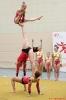 Frauen im Sport_4