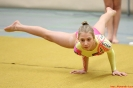 Frauen im Sport_5