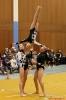 Frauen im Sport_6