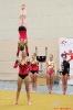 Frauen im Sport_7