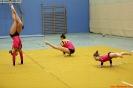 Frauen im Sport_8