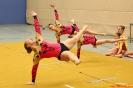 Frauen im Sport_9